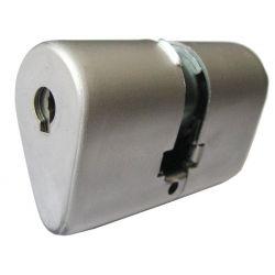 Cylindre BLOCTOUT